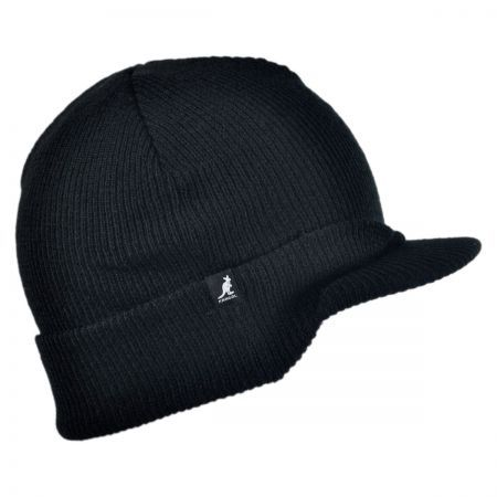 Peaky Jeep cap available at  VillageHatShop  e5a0cc4ea7f