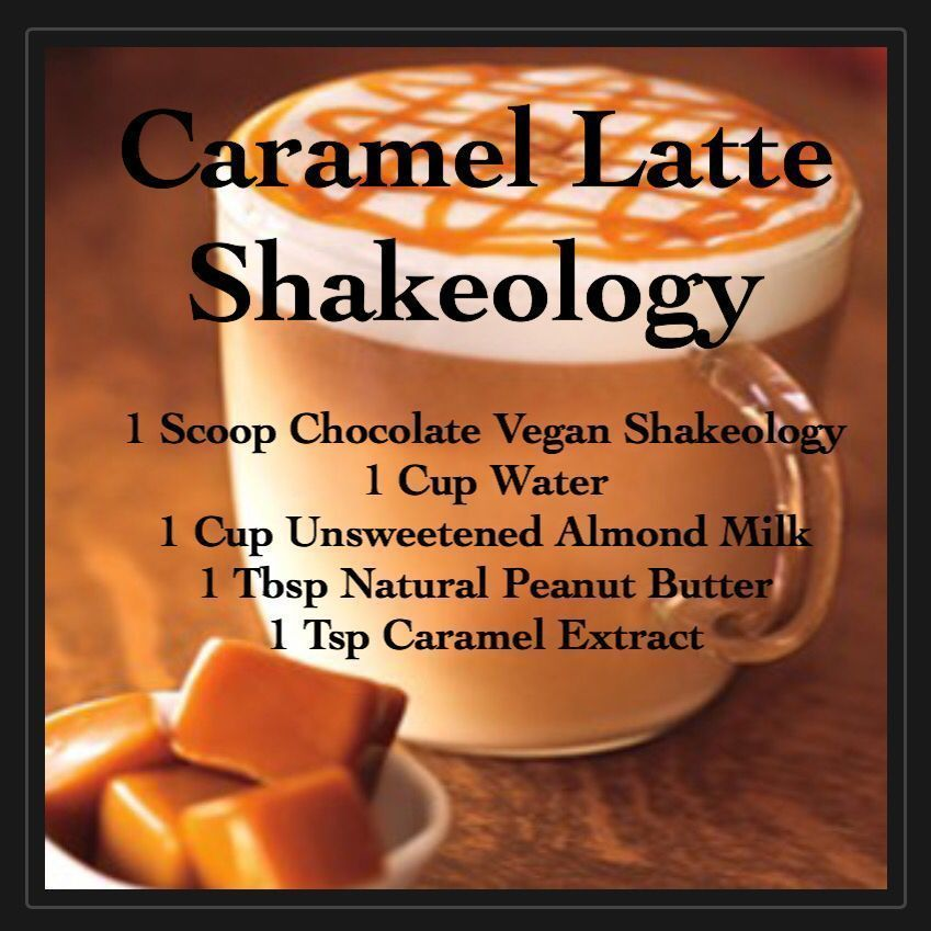 protein shake to lose weight meal replacements protein shake to lose weight meal replacements