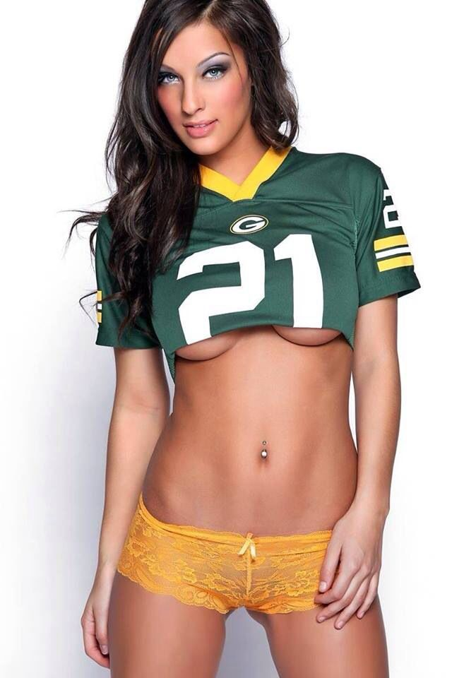 green bay sex