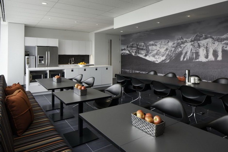 BH Architects Global architectural interior landscape