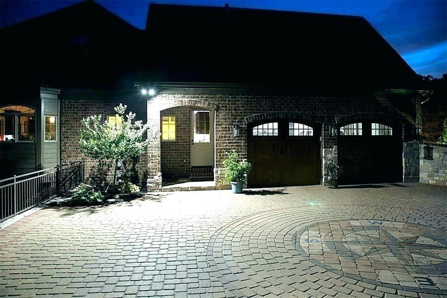 Best Led Flood Lights For Home Outdoor Flood Lights Outdoor Security Lights Led Flood Lights