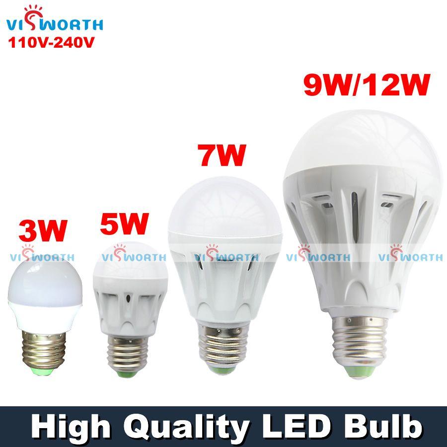 Hohe qualitt 3 watt 5 watt 7 watt 9 watt 12 watt led lampe licht hohe qualitt 3 watt 5 watt 7 watt 9 watt 12 watt led lampe licht parisarafo Image collections