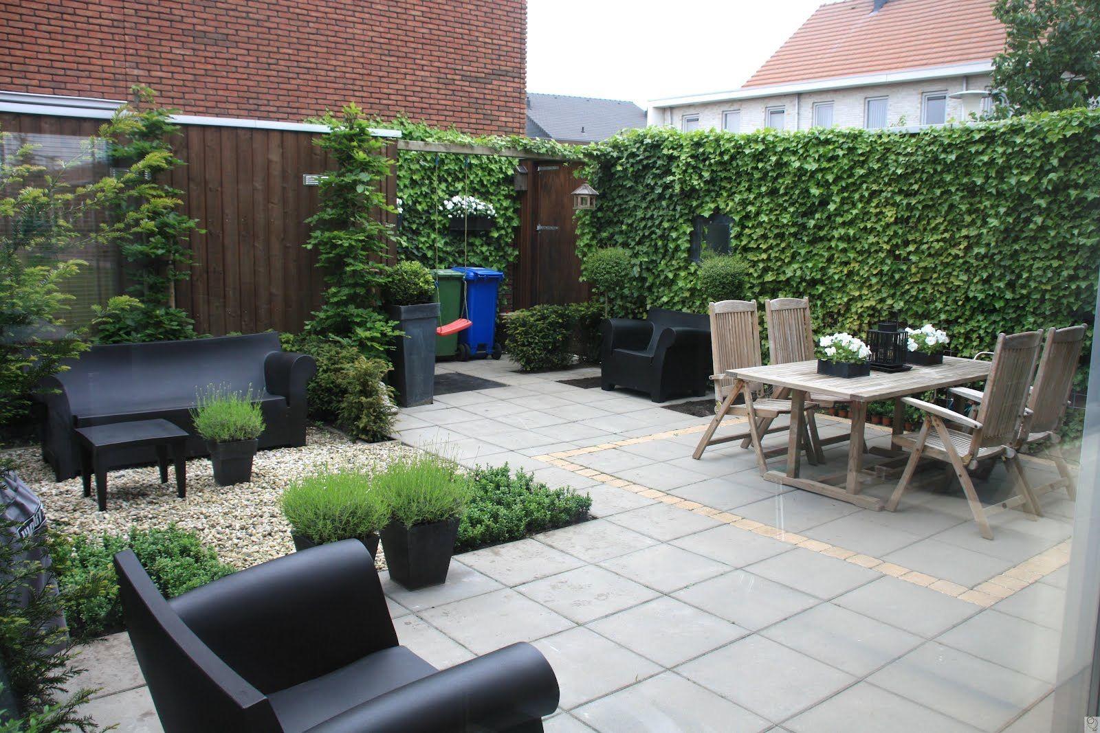 pin by juli dubois on kartell bubble outdoor furniture pinterest