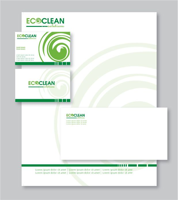 Logo Design Business Card Letterhead Stationery Cid Cards And Printing Kilofe Best Free Home Idea Inspiration