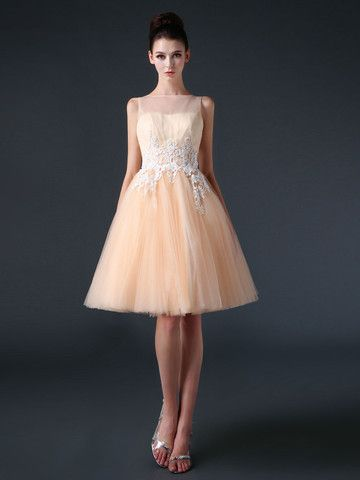 tulle knee length dresses,knee length formal dresses,champagne formals bridesmaid dresses,elegant champagne full length dresses,knee high dresses formal,tulle prom dresses tea lengthh,Knee Length Formals,Knee Length Prom Dresses,Knee Length Formal Dress,Knee Length Party Dress, Knee Length Prom Dresses,Knee Formal Dresses, Tea Length Party Dresses Cheap Wedding,Tea Length Party Dresses Cheap Wedding,Knee Length Evening Dress,Knee Length Tulle Prom Dress,Prom Dresses with Straps Knee High, At the Knee Dresses,At the Knee Dresses,Prom Dresses Knees, Looking for Knee Length Dresses,Full Length Dresses for Prom, 6th Grade Promotion Dress Knee Length,6th Grade Promotion Dress Knee Length, To the Knee Formal Dresses,Knee Length Formal Dance Dresses,To the Knee Formal Dresses,Graduation Knee Length Dresses,Homecoming Knee Length Dresses,Tea Length Ball Dress,