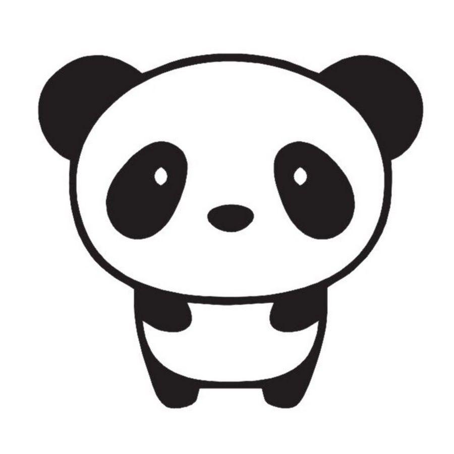 Photo Jpg 900 900 Panda Lindo Panda Bebe Osos Pandas Bebes
