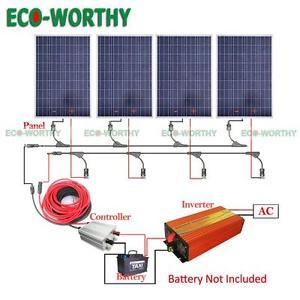 Best Deals And Free Shipping In 2020 Best Solar Panels Solar Panels Solar Panel System