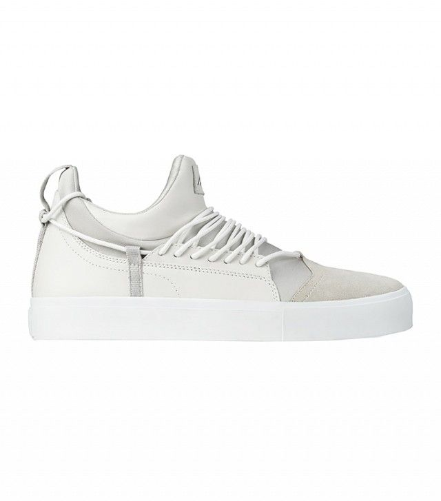 28a1978496 The Men s Sneakers We Wish Were Available for Women via  WhoWhatWear