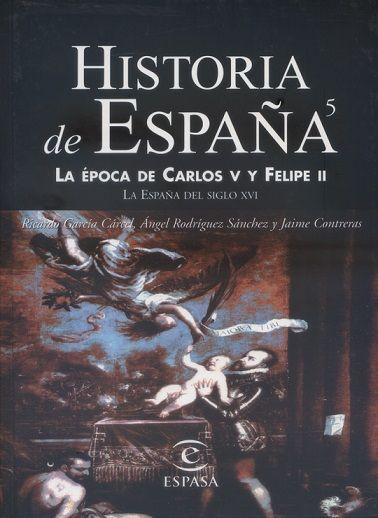 Esbozo De Historia Universal Juan Brom Pdf