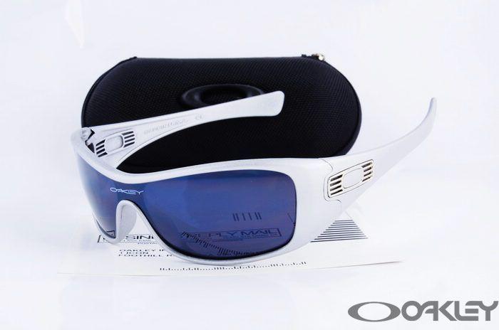 $11.95 Foakleys antix matte black sunglasses black iridium