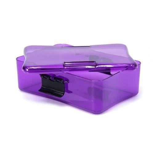Luncbox BPA-fri madkasse