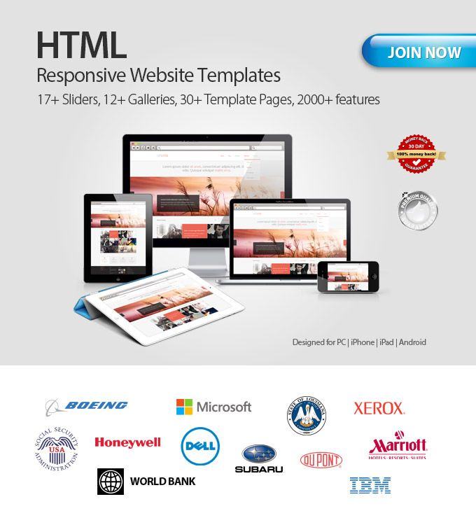 Download Templates! strony www i design Pinterest Flash - credit card template word