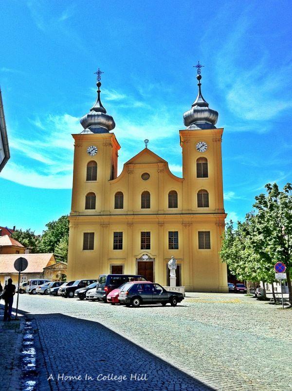 Osijek, Croatia Visit croatia, Croatia, Homeland