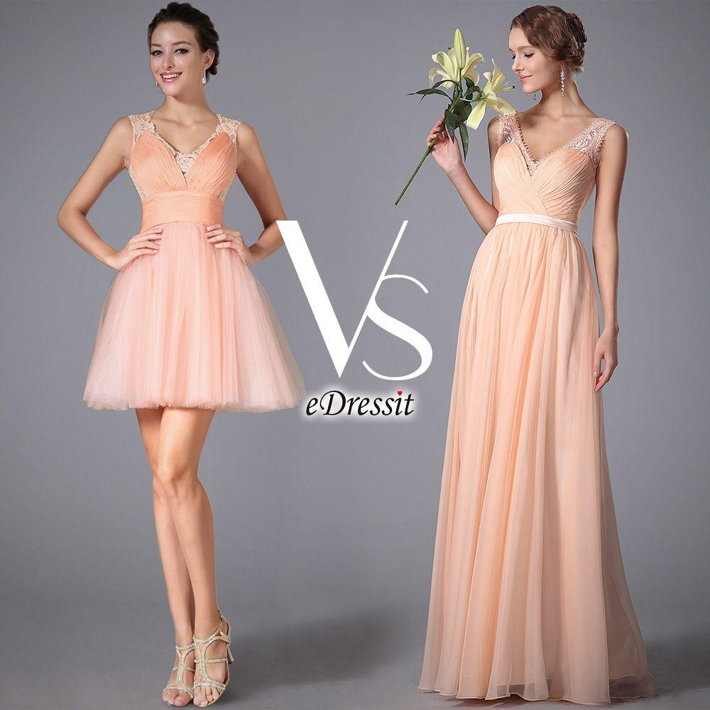 hell rosa Kleider | welches Kleid passt welches Schmuck | Pinterest ...