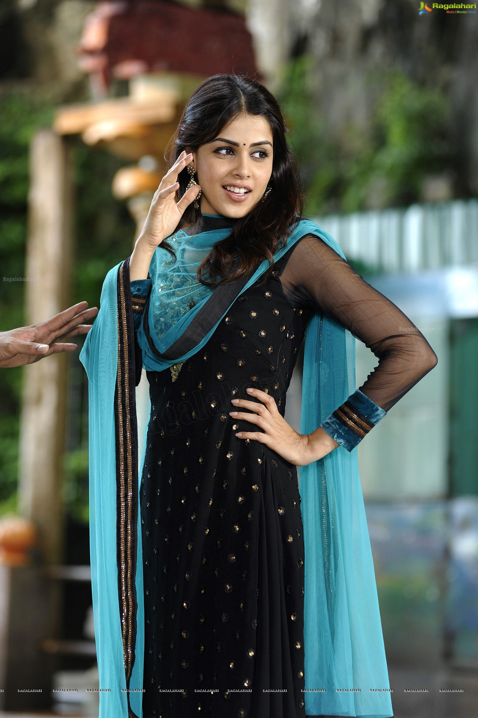 genelia dsouza hd photos wallpapers free download | jenelia