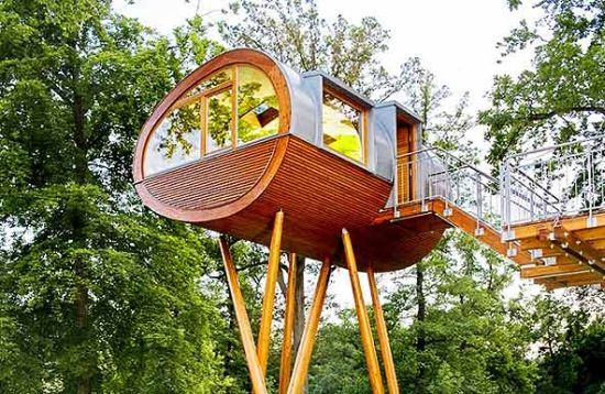 Beautiful Tree House On Architecture With Tree Houses Are ... on flowers designs, playhouse designs, tree platform design, yurt designs, easy treehouse designs, castle designs, tree mansion, christmas designs, deck designs, tree bed designs, bamboo designs, tree houses for adults, tree houses for girls, living room designs, model rocket designs, farmhouse designs, tree houses to live in, pool designs, inside treehouse designs, fire pit designs,