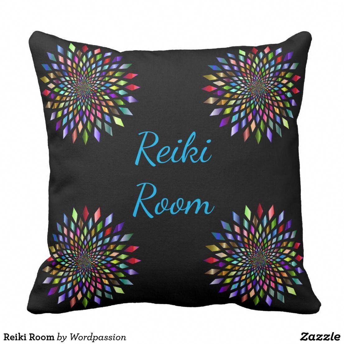 Helpful holistic strategies for reiki classes