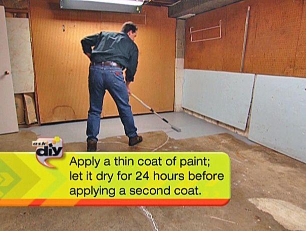 Les 25 meilleures id es de la cat gorie peinture pour for Garage de la diligence taverny