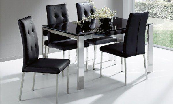 Catálogo-de-muebles-de diseño-de-Kibuc-2015-muebles-para-salon ...