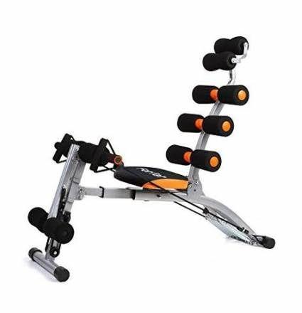 54 ideas home gym machine abs  crunch gym crunches