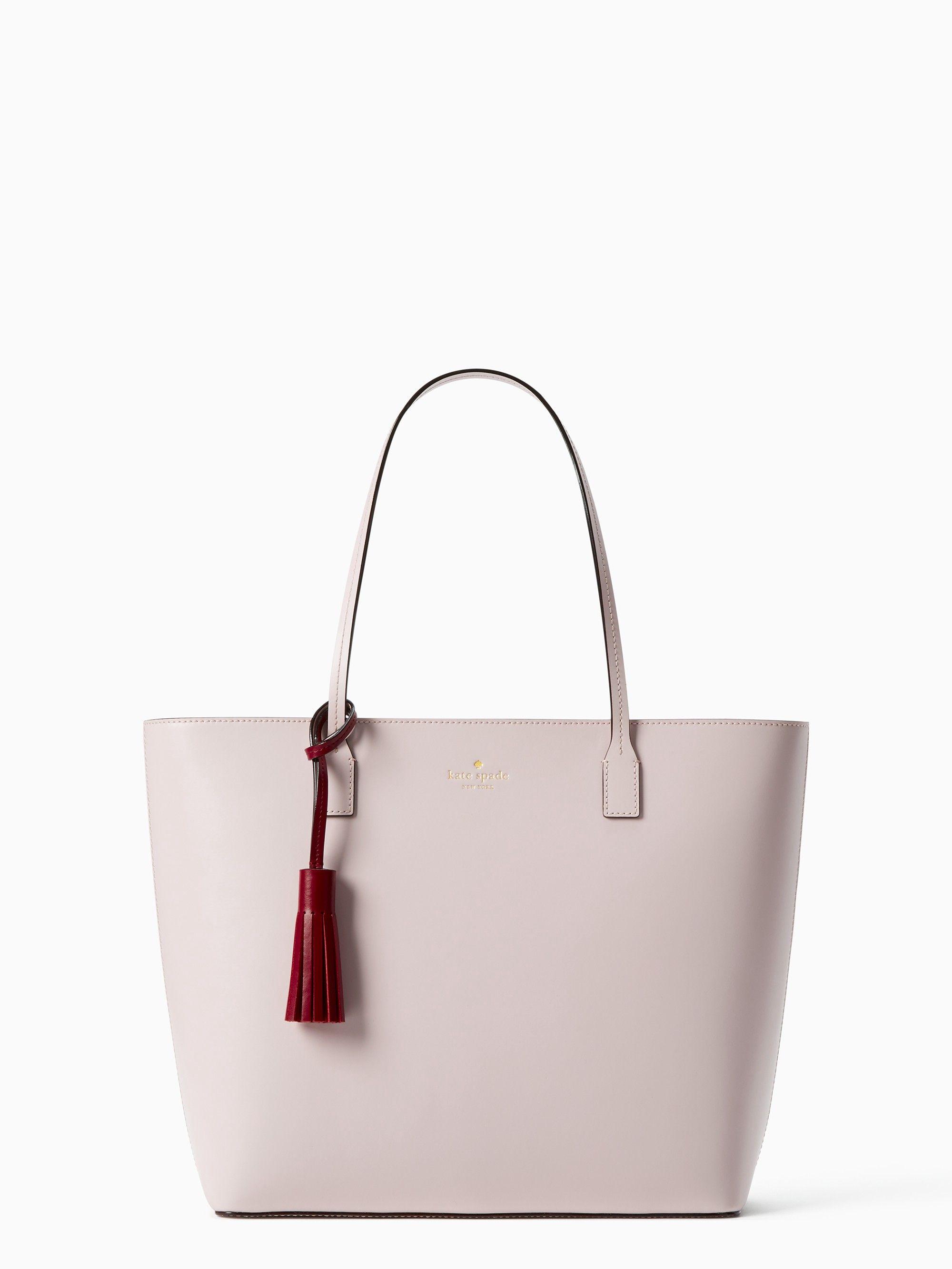 KATE SPADE wright place karla.  katespade  bags  leather  hand bags ... afdca34fa1878