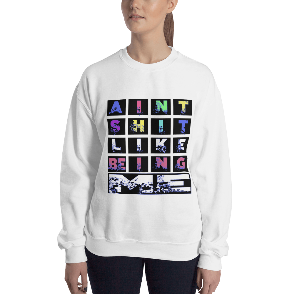 Dream Catcher Collection Sweatshirt Sweatshirts