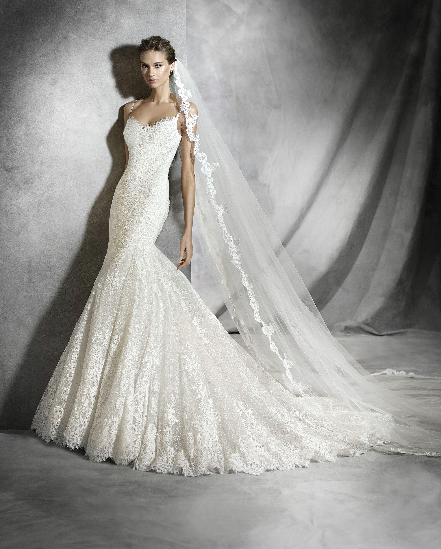 Ovias Wedding Dresses Washington Dc
