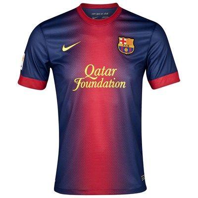 Tottenham Hotspur Football Shirt Authentic Soccer Jersey ladies size 6//8 XS