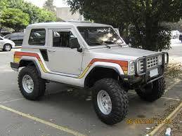 Resultado De Imagem Para Gurgel X12 Carro Gurgel Jeep Carros