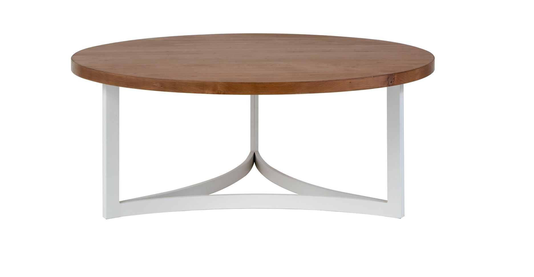 Manhattan Coffee Table Coffee Table Mid Century Modern Coffee Table Table [ 972 x 1872 Pixel ]