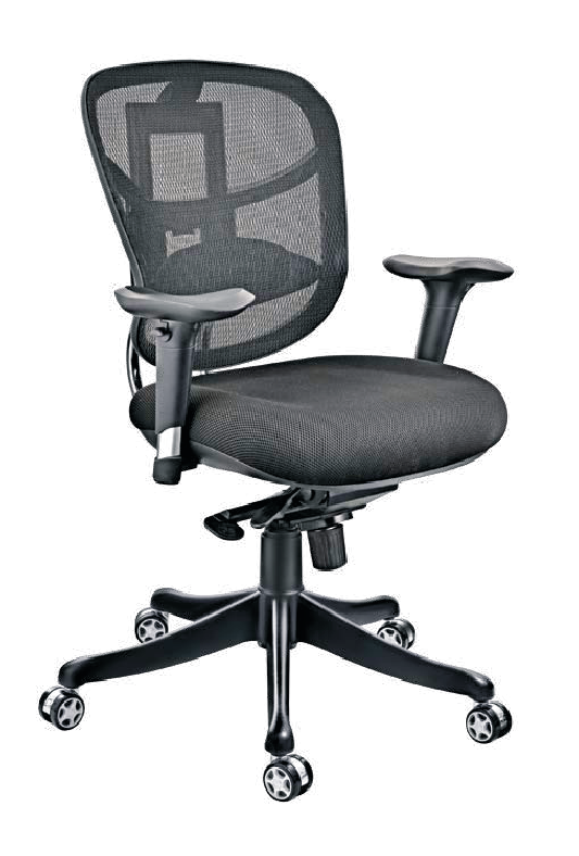 Looking For The Right Office Chair That Is Comfortable And Looks Great Too We Have A Range Of Sy Chairs Including Cafe