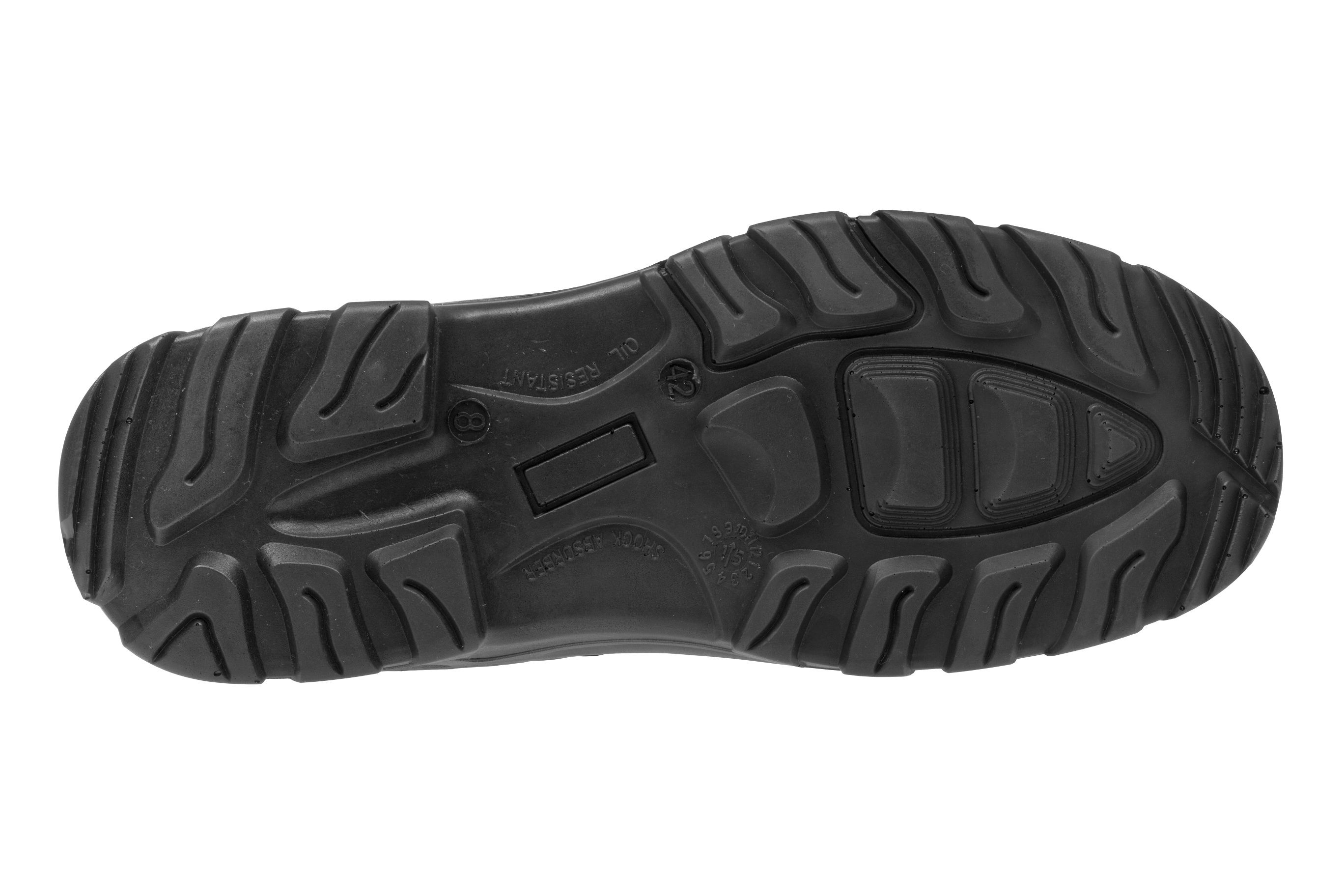 Rapido OB Black   shoe sole   Pinterest 59ca6159b6