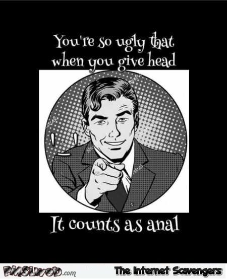Funny Perverted Pictures And Quotes : funny, perverted, pictures, quotes, Amazing