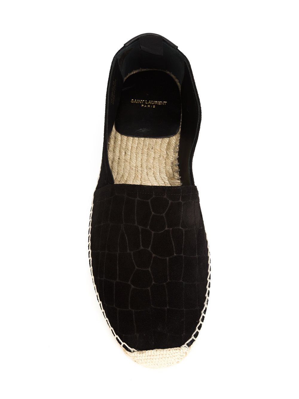yves saint laurent chaussures online, Saint Laurent