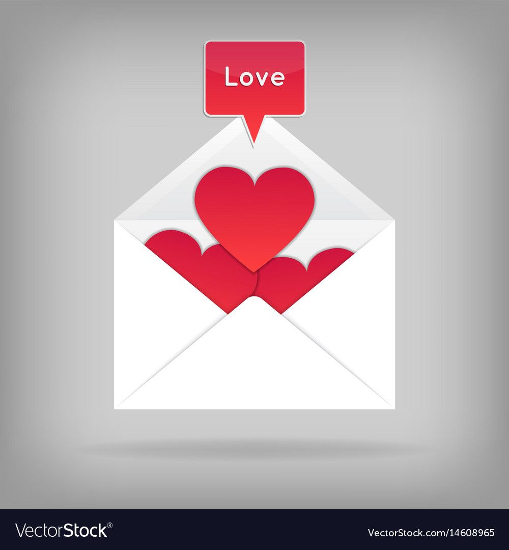 Pin By Agnes Alexandra On Art In 2021 Valentine Card Template Valentines Cards Card Template