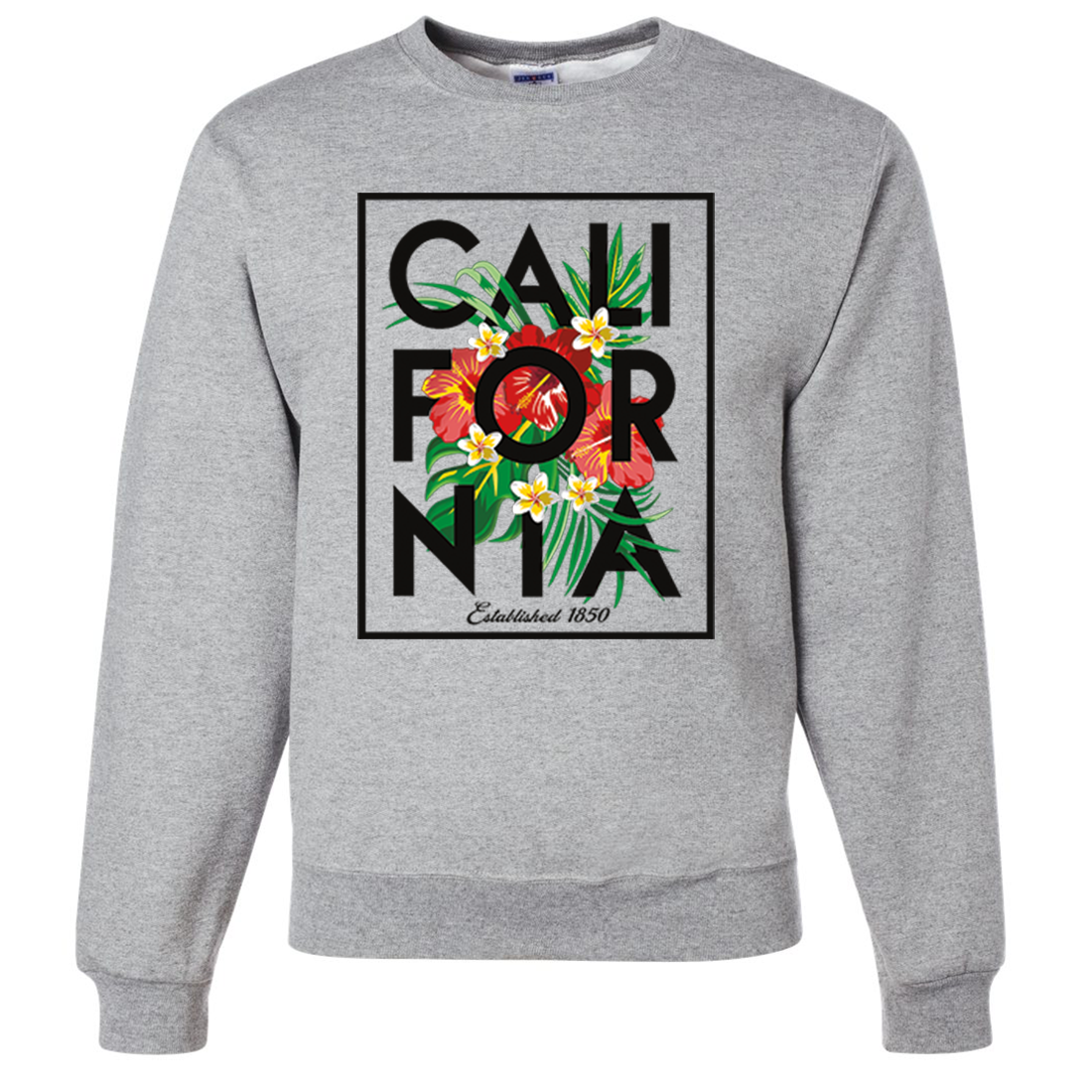Be seen in one of the highestquality classic fit pullover