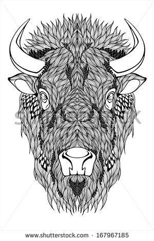 Pin By Adrian K On Tattoo Rysunki Bawol Atrament