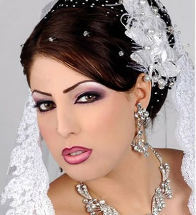 Perfect Bridal Makeup Tips Follow These Good And Beneficial