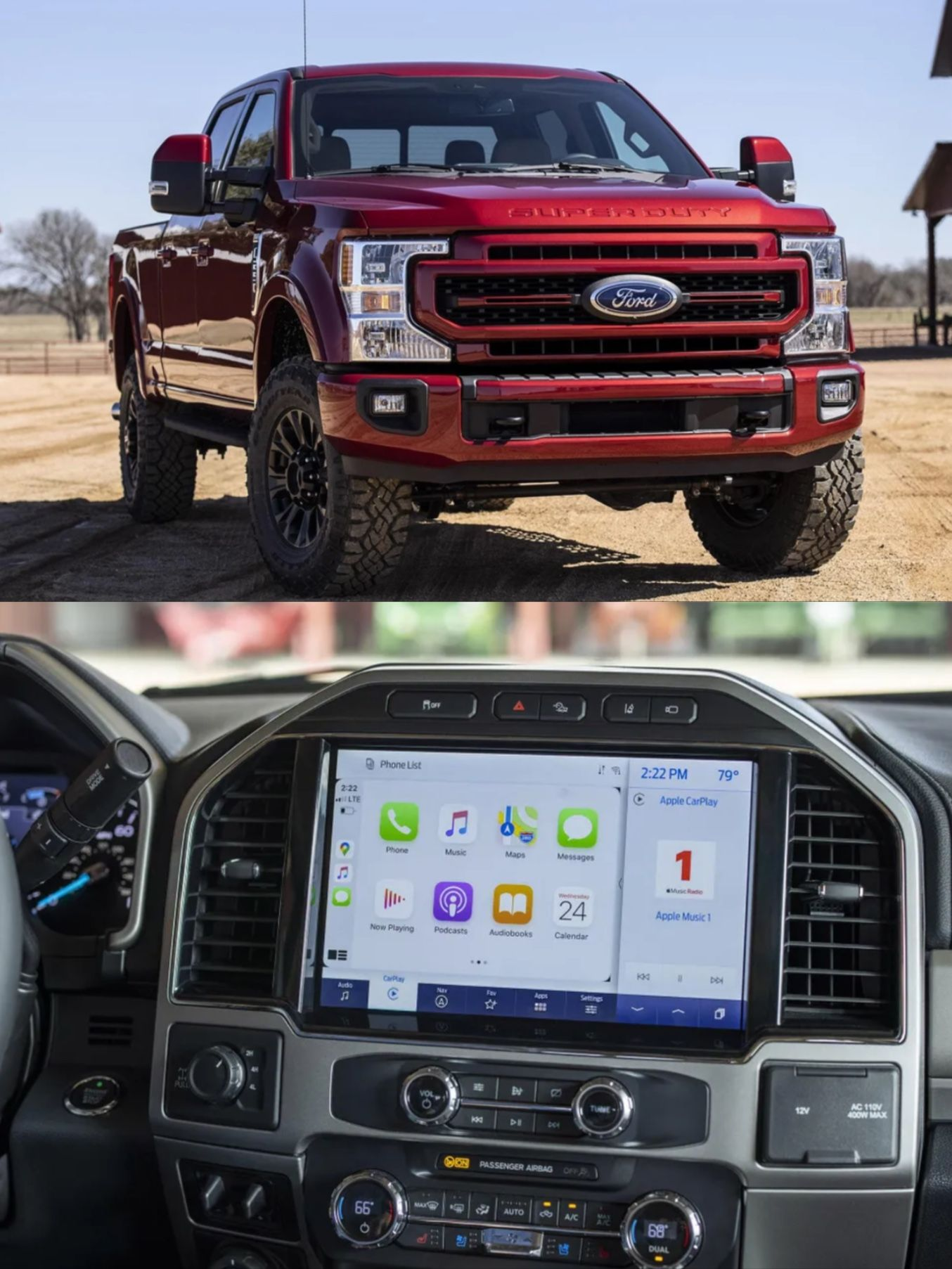 Pin On New Trucks