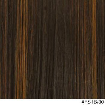 Vivica A. Fox Oprah Synthetic Pure Stretch Cap Full Wig (#