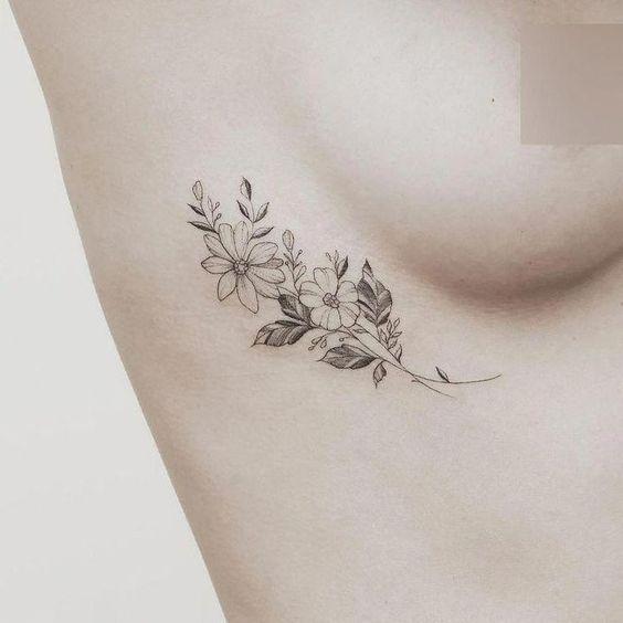54 besten Kostenlose tattoo Schriftarten – Tattoo-Inspirationen – Inspirationen…