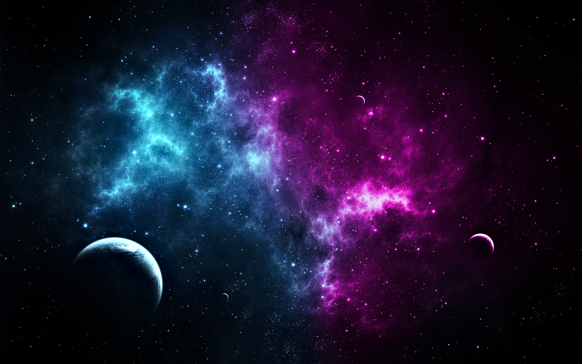 Shop Most Popular Usa Space Telescopes Eligible For Global Shipping On Amazon Com Just Click Image Purple Galaxy Wallpaper Galaxy Wallpaper Planets Wallpaper