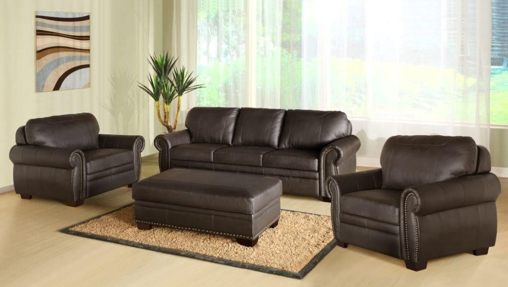 Top Tips For Ing Furniture Online