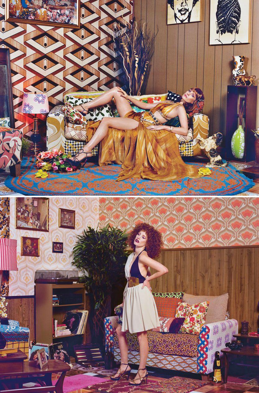 Size Plus long dress pictures, Satin strapless mermaid wedding dresses