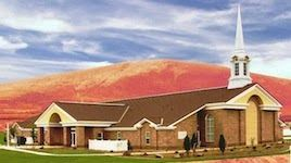 Meetinghouse Locator Primarychurch Lds Mormon Messages Lds Books
