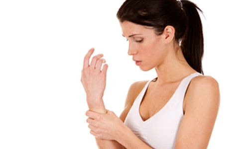 5 Tips to Prevent Arthritis | Prevent arthritis ...