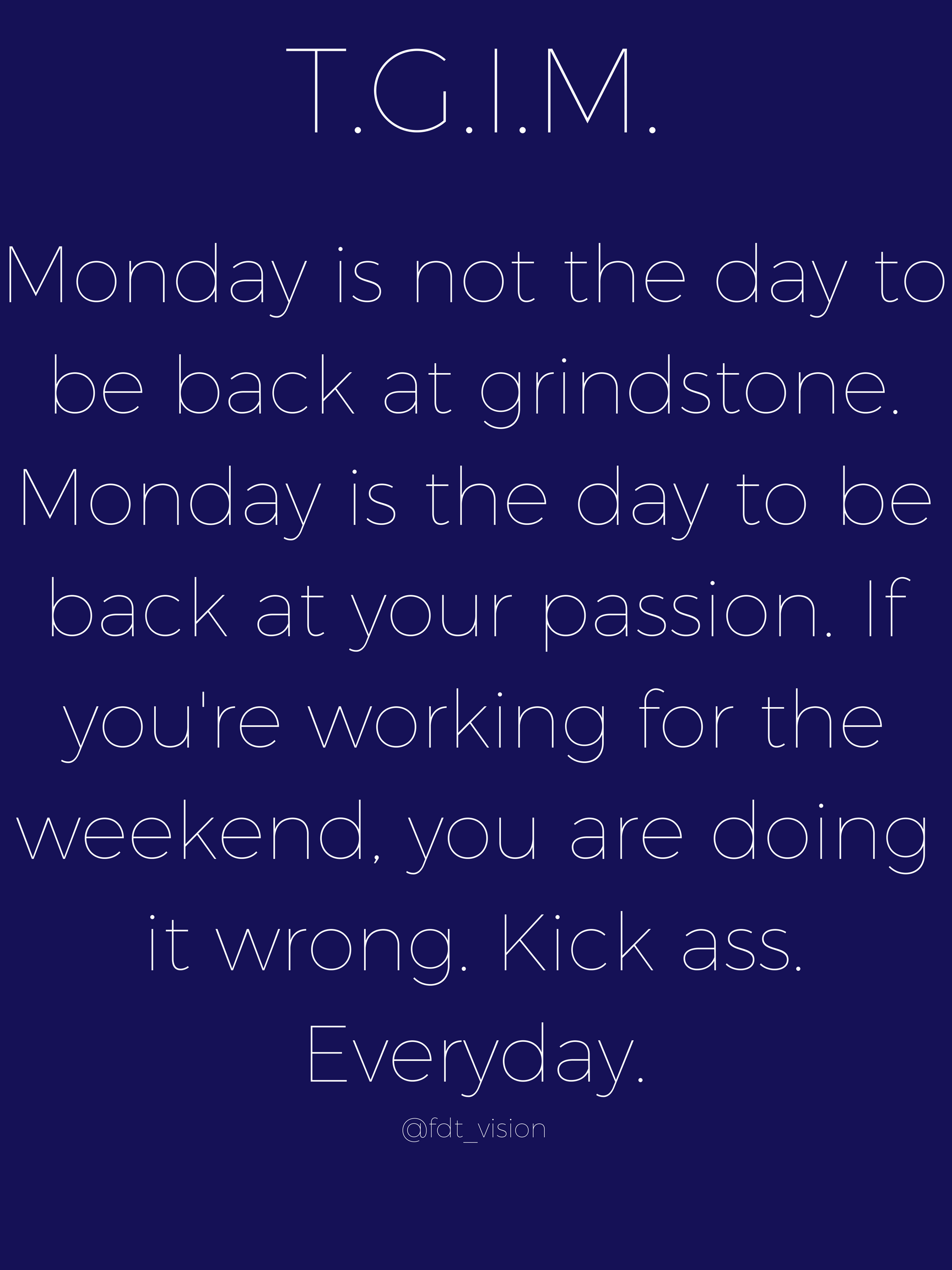 Let S Rock And Roll Monday Happymonday Mondayquotes Motivationalquotes Monday Quotes Entrepreneur Quotes Motivational Quotes