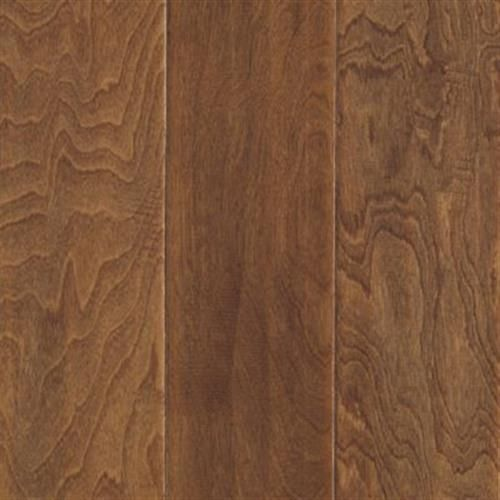 Level 1 Option Hardwood Weatherby Birch Burlap Birch 99 Main Image Birch Hardwood Floors Hardwood Floors Birch Floors
