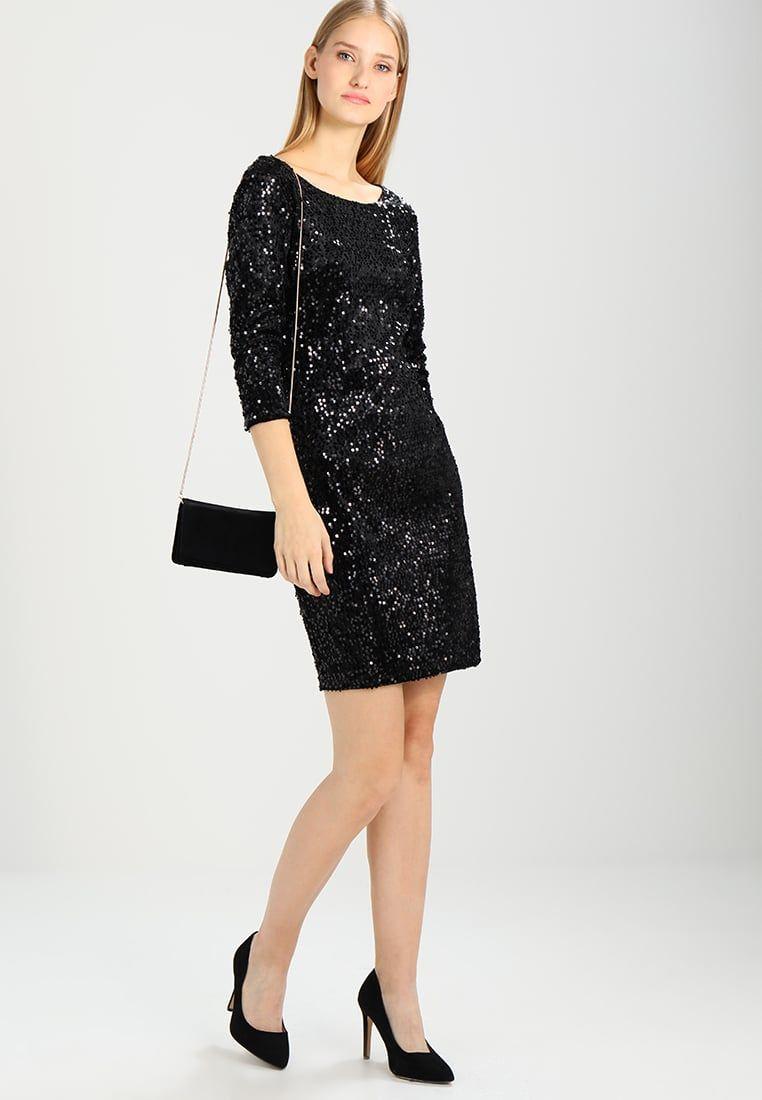 2e1bd52c ¡Consigue este tipo de vestido de cóctel de Vila ahora! Haz clic para ver