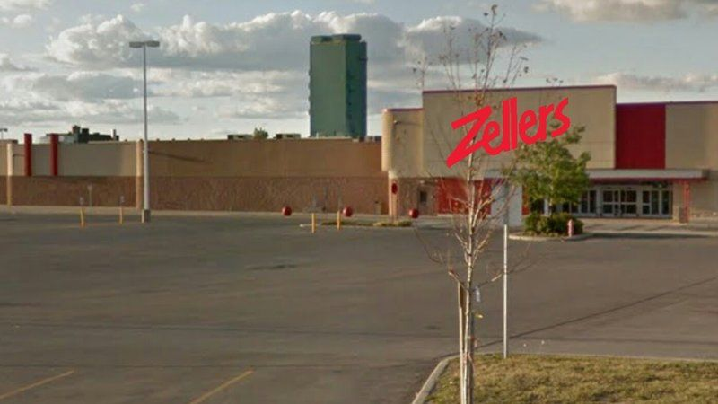 Petition  HudsonS Bay Company Bring Back Zellers  ChangeOrg